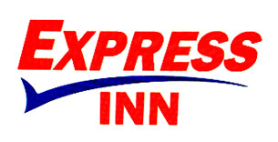 Express Inn Weslaco/Mercedes